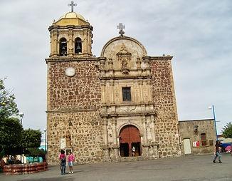meksika%202%20084.jpg
