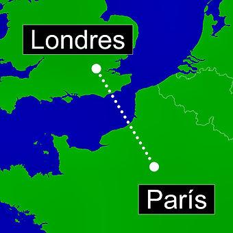 Map londres.jpg