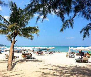 beach-261574_640.jpg