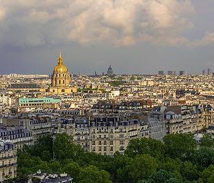 paris-4189011_640.jpg