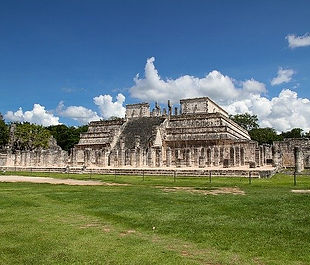 mexico 5.jpg