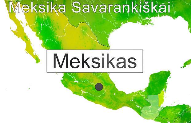 Meksika savarankiskai 2.jpg