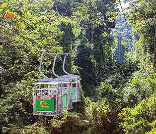 Sky-Tram monte verde.jpg