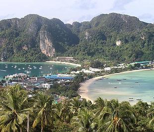 island-1574374_640.jpg