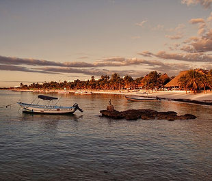 celectun beach.jpg