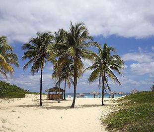 havana beach.jpg