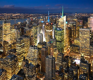 new-york-5797685_640.jpg