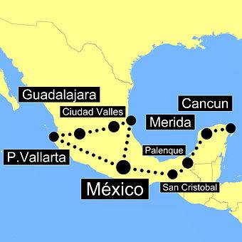 Didysis Meksikos Turas (2).jpg