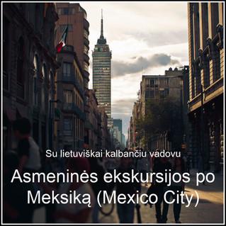Su lietuviškai kalbančiu vadovu mexico city.jpg