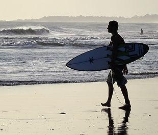 surfer-1434030_640.jpg