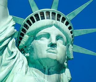 statue-of-liberty-696712_640.jpg