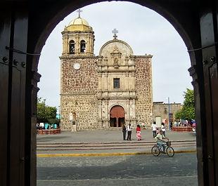 meksika%202%20081.jpg