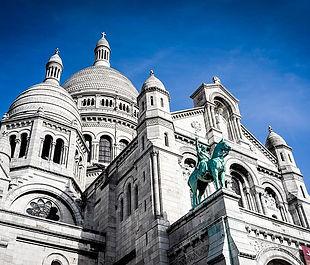 paris-5245585_640.jpg