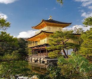 kinkaku-ji-3970248_640.jpg