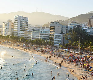 vacations-4183721_640.jpg