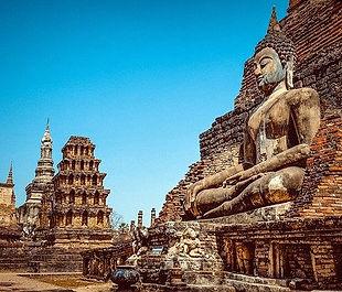 thailand-1459045_640.jpg