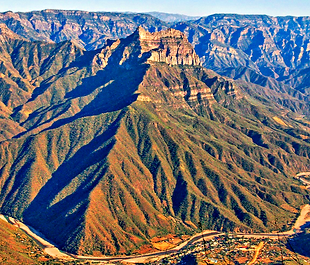 copper-canyon (1).png