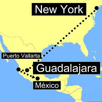newyork and mexico.jpg