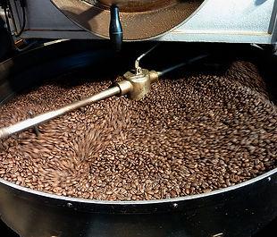 coffee-beans-1369780_640.jpg