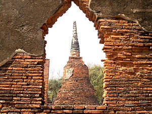 ayutthaya-1552835_640.jpg