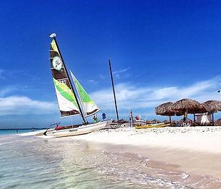 havana beach 2.jpg