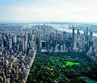new-york-4352072_640.jpg
