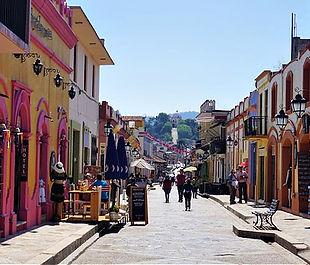 San Cristobal del casas 2.jpg