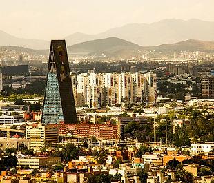 Meksikas