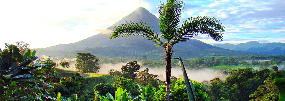 Kosta Rika - Atogrąžų Rojus.jpg