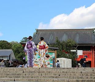 fushimiinari-3403511_640.jpg