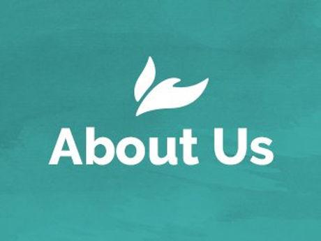 about_us_menu.jpg