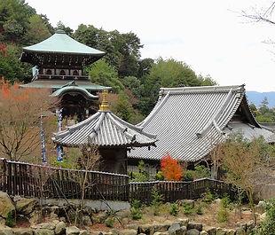 miyajima-94164_640.jpg