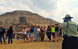 mexico piramides.jpg