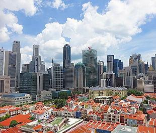singapore-1182631_640.jpg