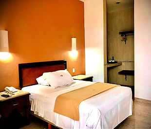 hotel marija jose 2.jpg