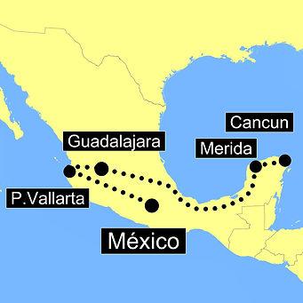 meksikos akcentai zemelapis.jpg