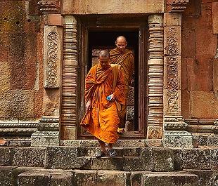 thailand-1526540_640.jpg
