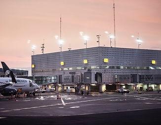 mexico airport.jpg