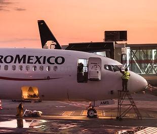 mexico oro uostas.jpg