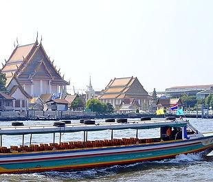 bangkok-4079036_640.jpg