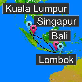 bali lombok sp1.png