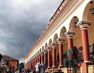 San Cristobal del casas 1.jpg