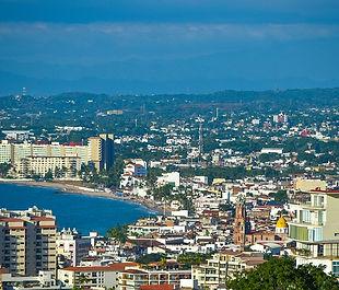 puerto-vallarta 2.jpg