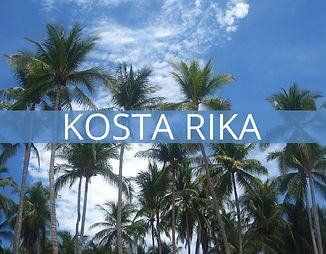 KOSTA-RIKA.jpg