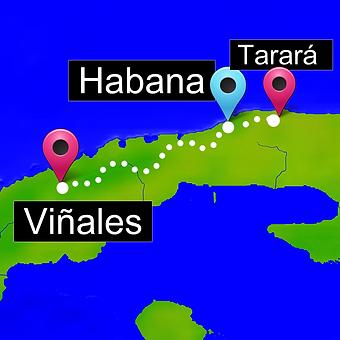 cuba libre map.png