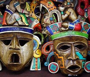 suvenirs of mexico.jpg