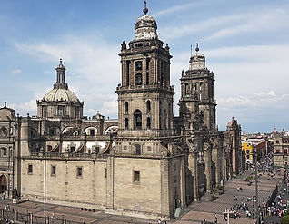 mexico-cathedral.jpg