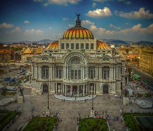 Meksikas .jpg