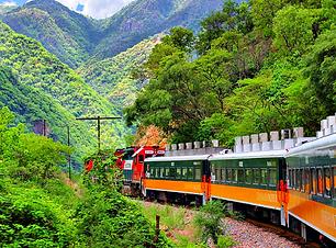 el-chepe train.png