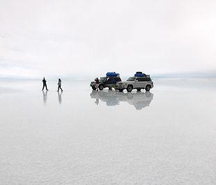 salt-flat-2614890_640.jpg